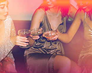 CQ Ladies Night promo image.jpg