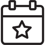 prive-perks-icons-06.png