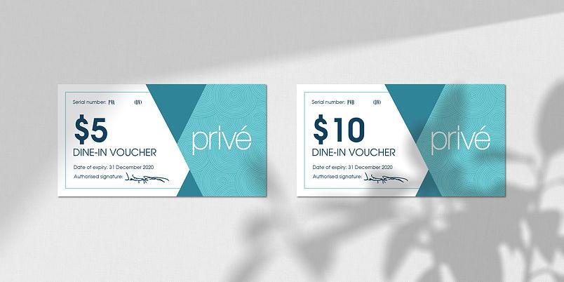 vouchers-header-image.jpg