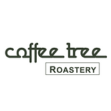 Coffee Tree.png