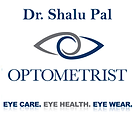 shalupal_logo.png
