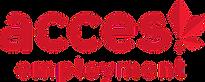 ACCESEmploymen-20200708-033552.png