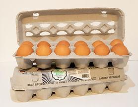 Aangen Small Flock Eggs.jpg