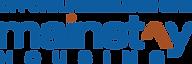 logo-mainstay-housing.png