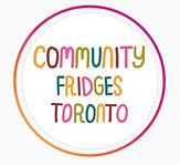 Toronto Fridge.png
