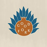 The Good Fork.jpg