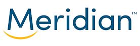 Meridian Logo (1).png