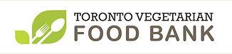 Toronto Food Bank.jpg