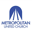 MetropolitanUnitedChurch2.png