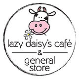 Lazy Daiseys Cafe.jpg