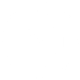 00_AGN_WEB_CFC_Icons_WhoToHelp.png