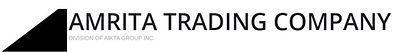 Amritha Trading.JPG