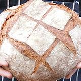 Prairie Boy Bread.jpg