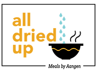 01_AGN_2021_ADU_Logo_V2.png