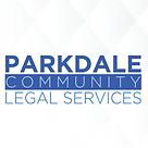 PD legal Services.png