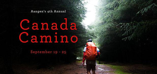 Canada%20Camino_Eventbrite%20Cover_edite
