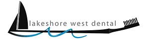 cropped-Lakeshore-West-Dental-Office-Log