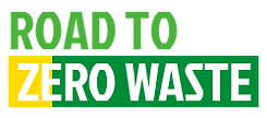road-to-zero-waste.png