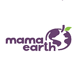 Mama earth.png