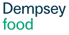DEMPSEYS FOOD LOGO 2020.png