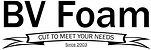 BV Foam logo lg.png
