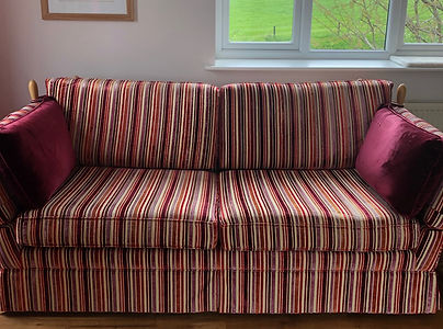 Stripey Sofa.jpg