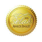 Selahs_Seal_Finalist_2021.png