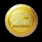 Selah Seal.png