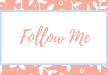 Who Are You Following?