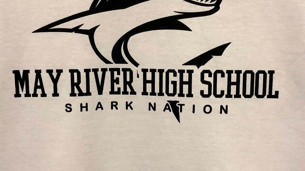 Shark Nation Shark #19