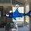 Thumbnail: Senior Keepsake Shark C/O 2022