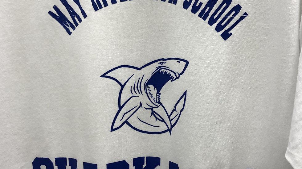 Shark Mom #25