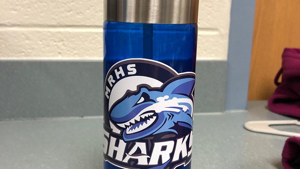 MRHS Water Bottle