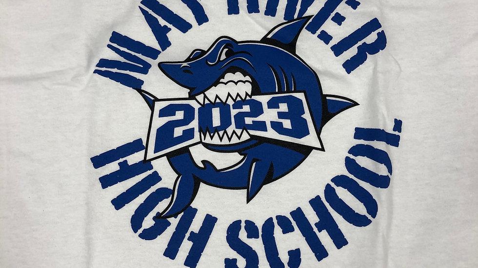2023 MRHS Shirt