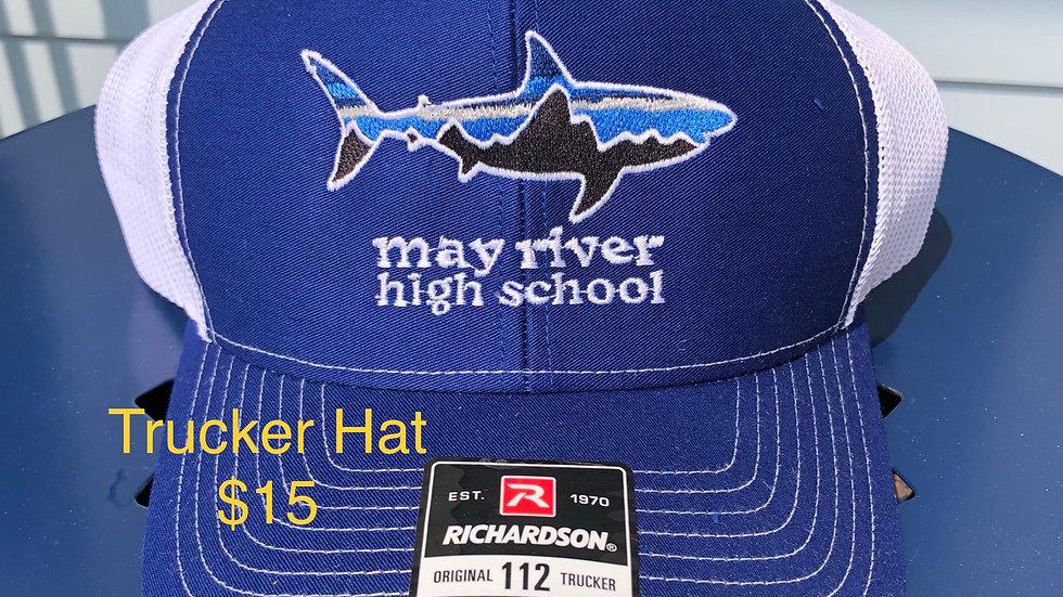 MRHS Trucker Hat