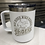 Thumbnail: White Coffee Mug