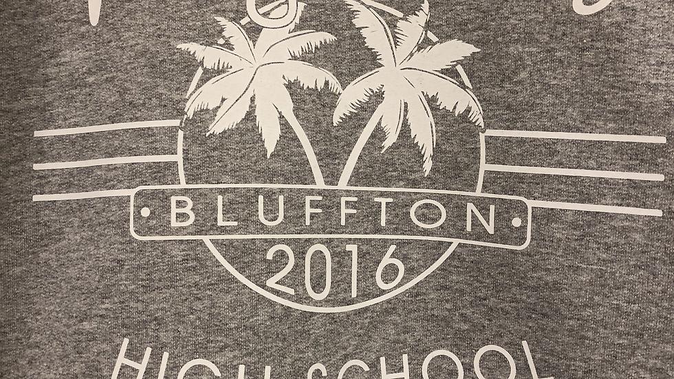 May River High School 2016 #2