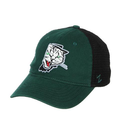 Indy Cat Hat