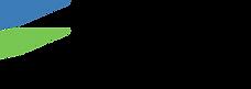 Edge Rock Logo.png