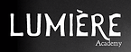 Lumiere Logo.png