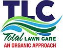 TLC-Logo-Web-White.jpg