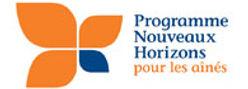 logo-nouveaux-horizons-pour-les-aines-pX