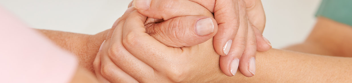 5-gestes-du-quotidien-pour-aider-les-autres.jpg