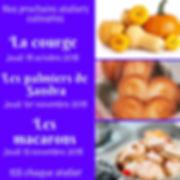 Ateliers_Culinaires_1.jpg