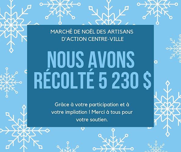Merci marché Noël FB.jpg