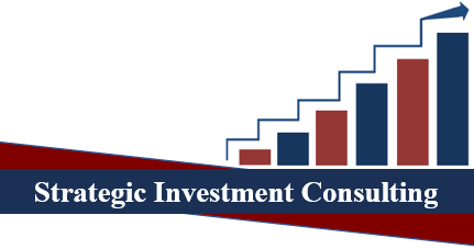 Small business investment consultant keong hee forex course