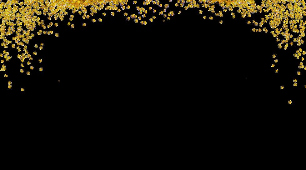 gold-glitter-25160.png