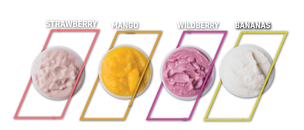 Smoothies@0.5x.png