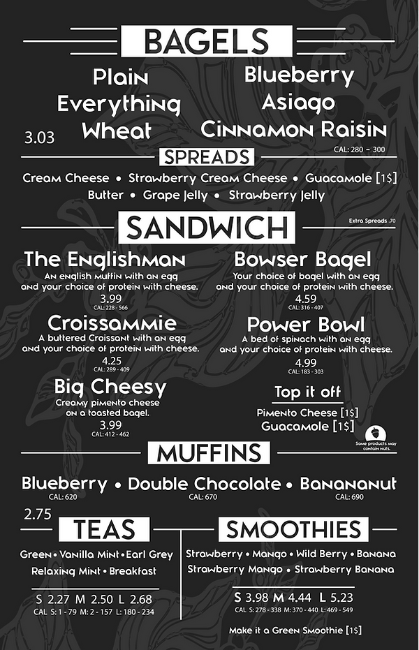 Food-Menu-Web.png
