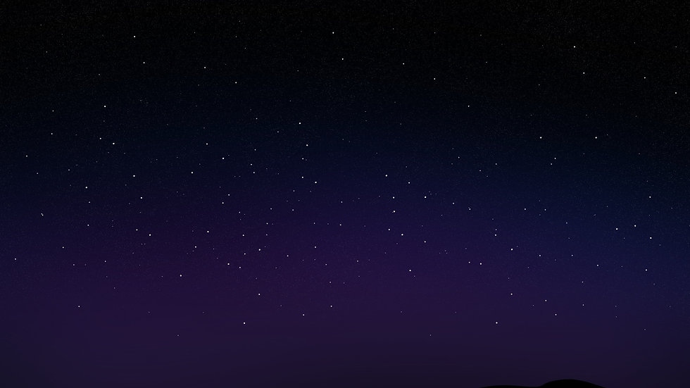 11-117363_night-sky-wallpapers-high-resolution-background-starry-night.jpg